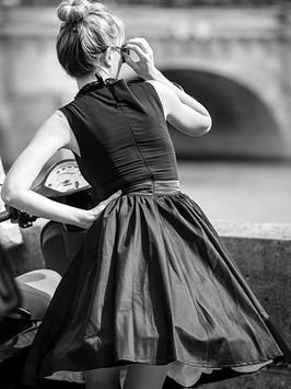 WOMAN_MMPHOTOART.jpg