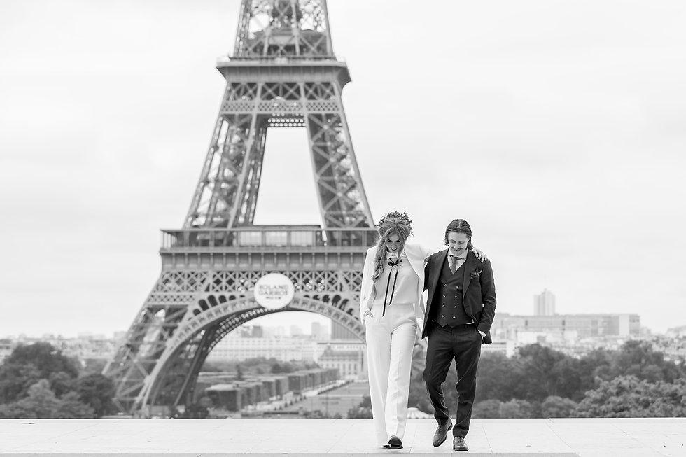 Marielle & Mikael-374.jpg