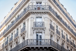 Paris-5393.jpg