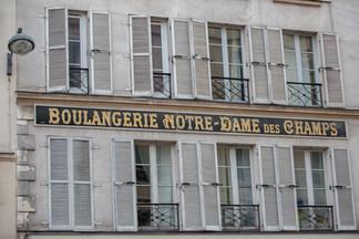 Paris 2019-62.jpg