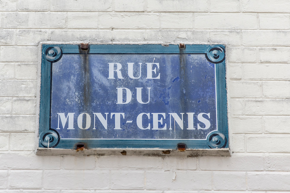 22-rue-du-Mont-Cenis-7617.jpg