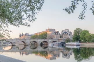 Paris-2365logo.jpg