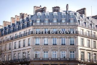 Paris-5314.jpg