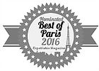 best of paris.jpg