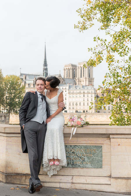 gifta sig i Paris, eloping, svenska ambassaden i Paris, bröllop i Paris, svensk fotograf i Paris, wedding photographer in Paris