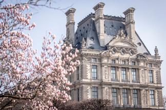 spring in Paris-5287.jpg