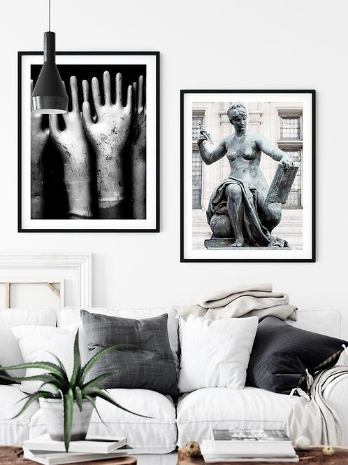 MM Photo art, photography by Magdalena Martin, photo art,