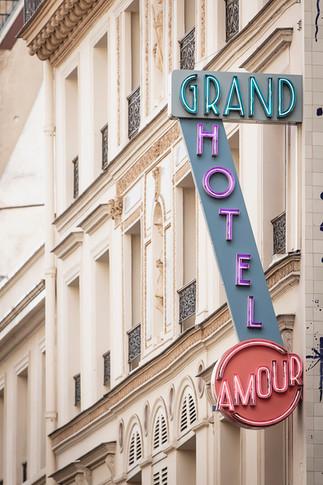 Paris-2999.jpg
