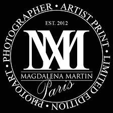 NY logo 2020 Magdalena Martin.jpg
