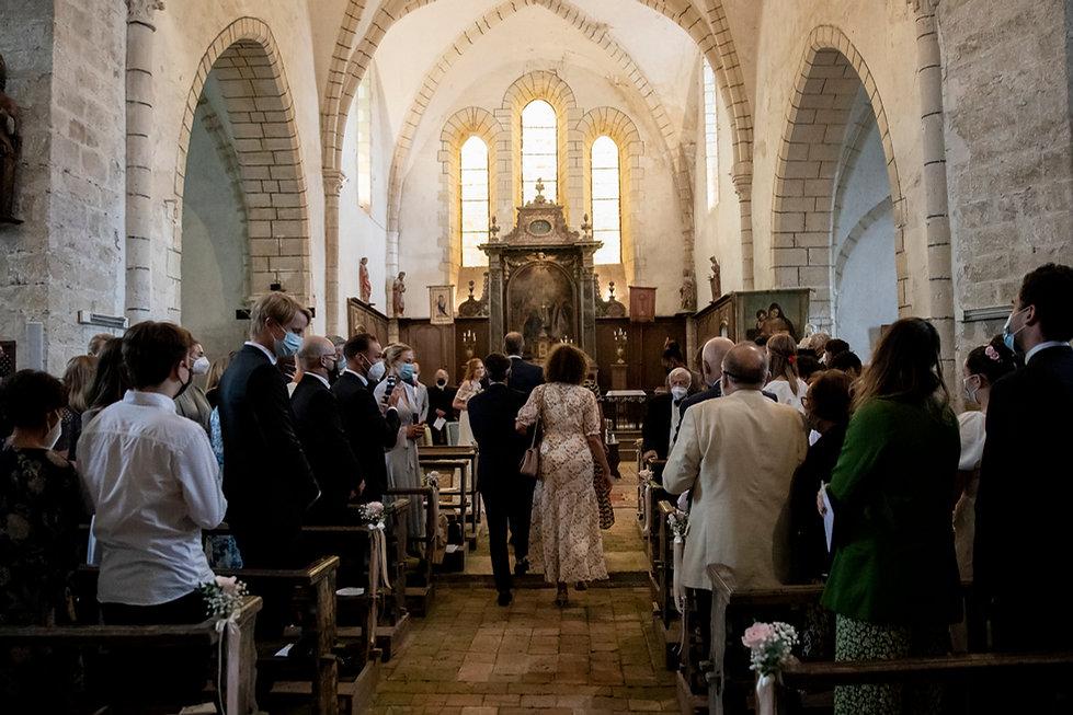 Église Saint-Pierre de Nailly-7405.jpg
