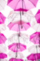 Pink Umbrellas-4841.jpg