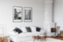 livingroom paris.jpg