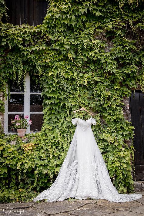 by Malina wedding.jpg