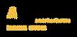 Arsenal_Logo_CMYK_MTL.png