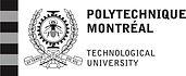 Polytechnique_signature-NB-gauche_ENG.jp