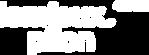 4DArt-logo-2lignes.png