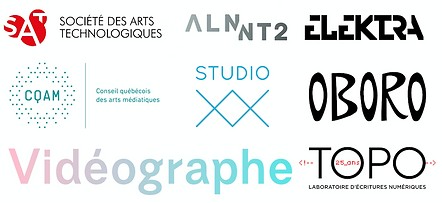 Logo_Labsessions_16e_Partenaires.png