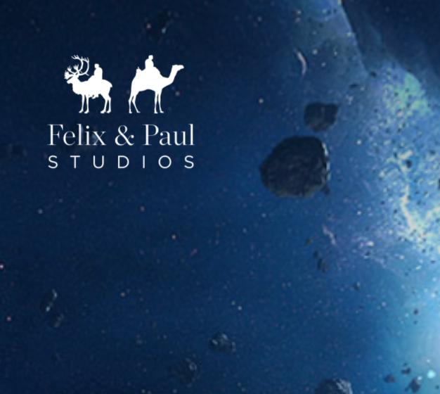 Felix and Paul Studios