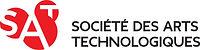 SAT_logo_fr.jpg