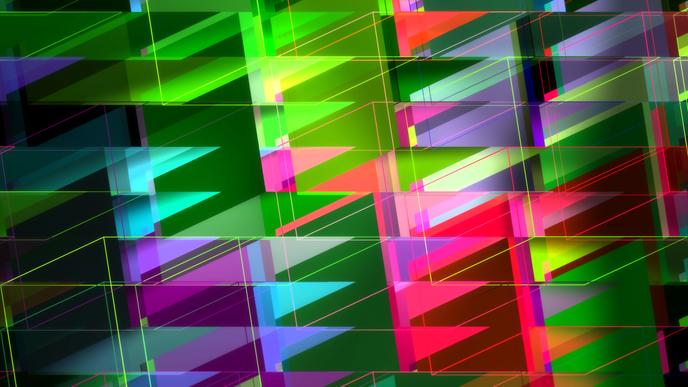 Serial Mutations (z-axis) v04