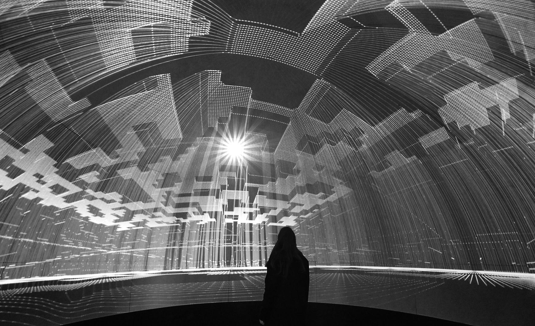 latentSpace-_©_Eva_Würdinger.jpg
