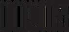 Logo-Locomotive.png