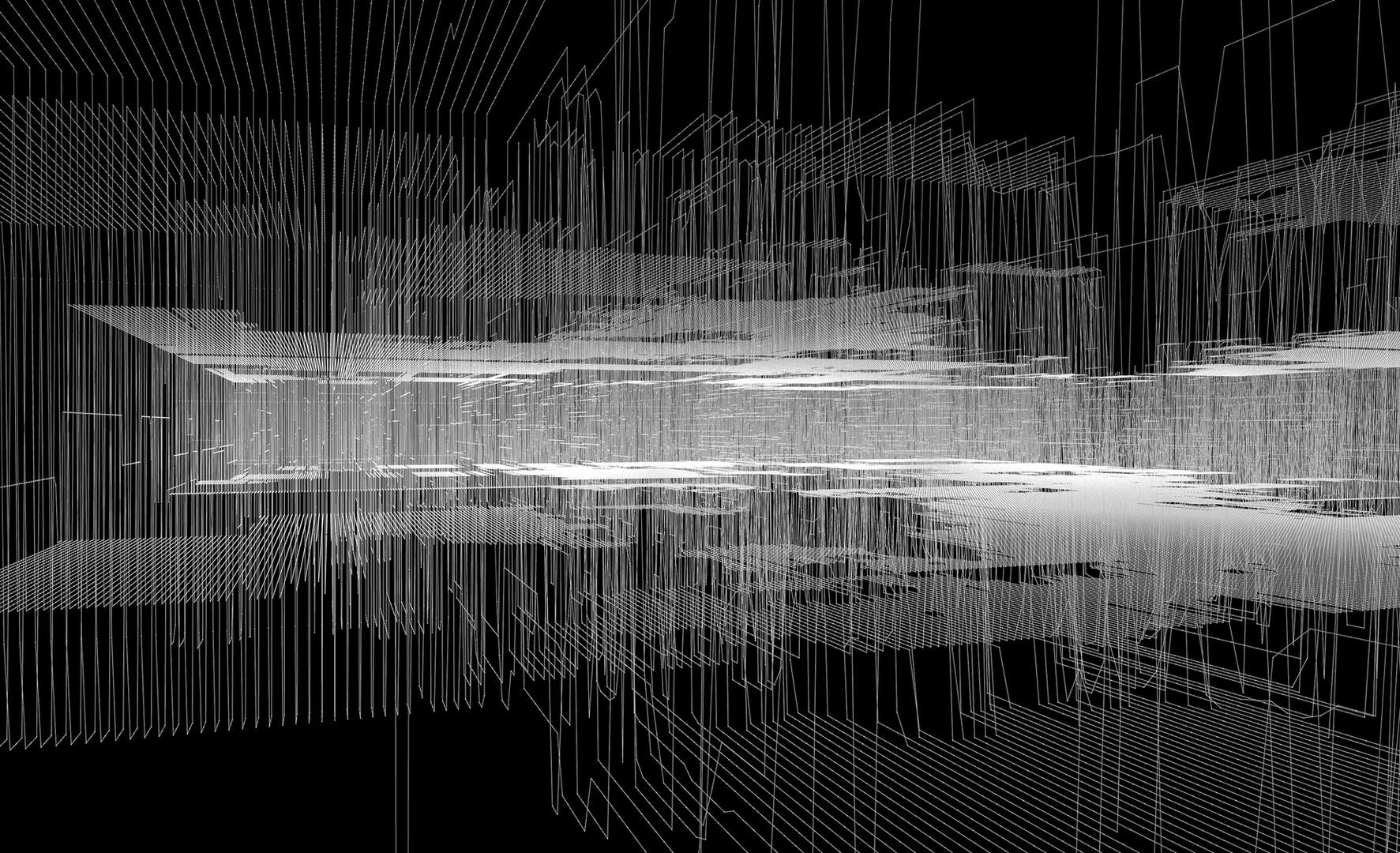 latentSpace-©_MONOCOLOR___Marian_Essl.j
