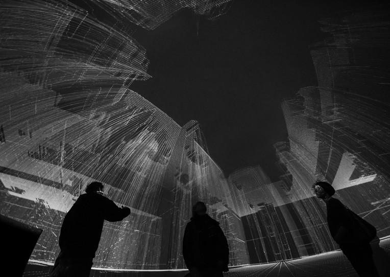 latentSpace-©_Lea_Sonderegger.jpg