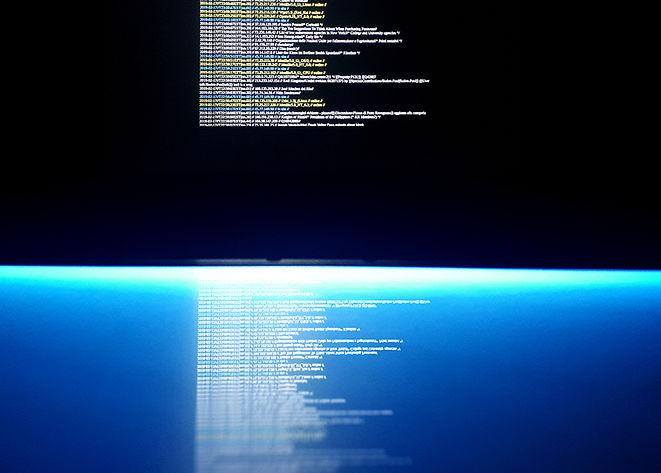09-SLS_Insta_01.jpg