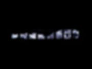 Capture d'écran 2018-09-14 à 16.32.13.pn