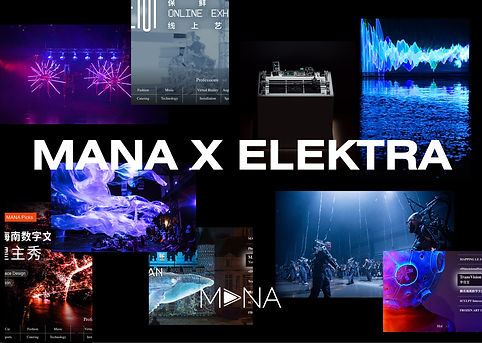 MANAxElektra_encart.jpg
