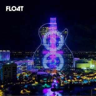 Flo4t