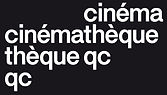 Logo Cinematheque Quebecoise.jpg