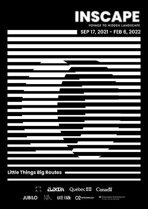00 INSCAPE_Poster_PAS_Black.png