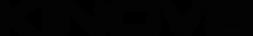 Logo-KINOVA-INV.png