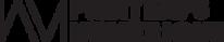Logo_SMC_Printemps_numérique_.png