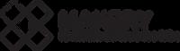 makery_logo_FR_horizontal_NOIR.png