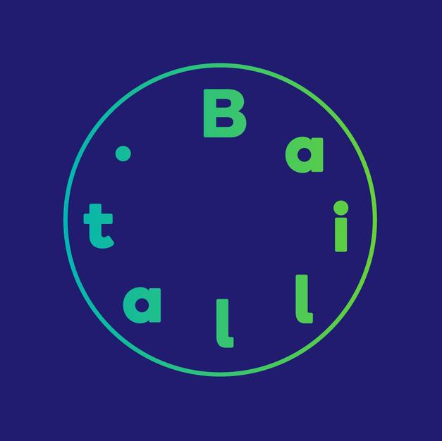 Baillat Studio