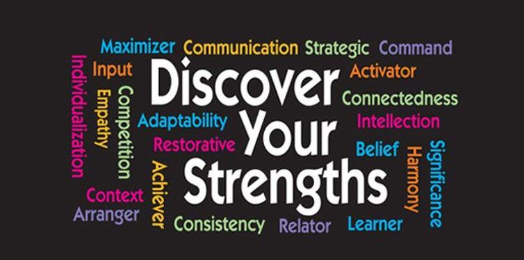 strengths-finder-628x3351.jpg