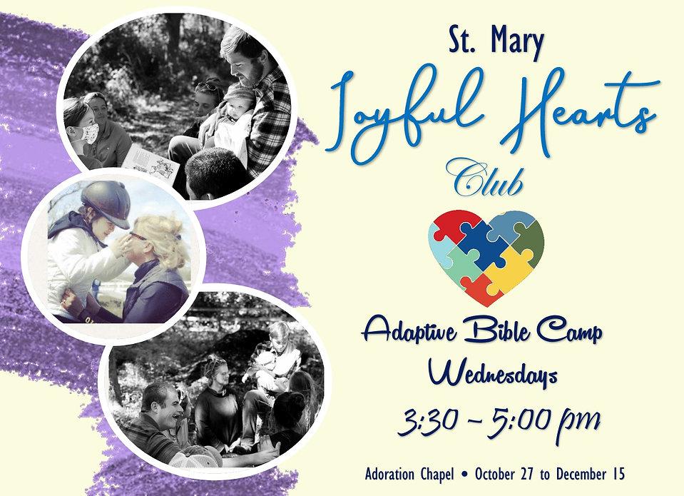 Joyful Hearts promo.jpg