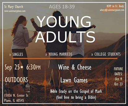 YoungAdult_Fall2021-1.jpg
