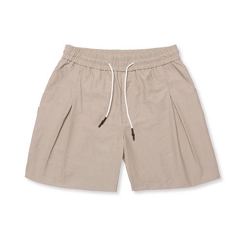 OG Khaki Shorts