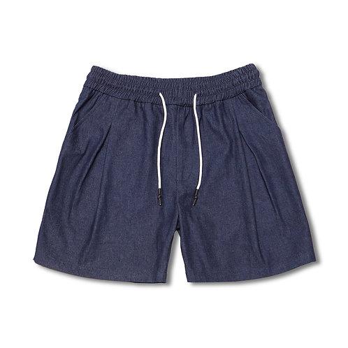 OG Denim Shorts