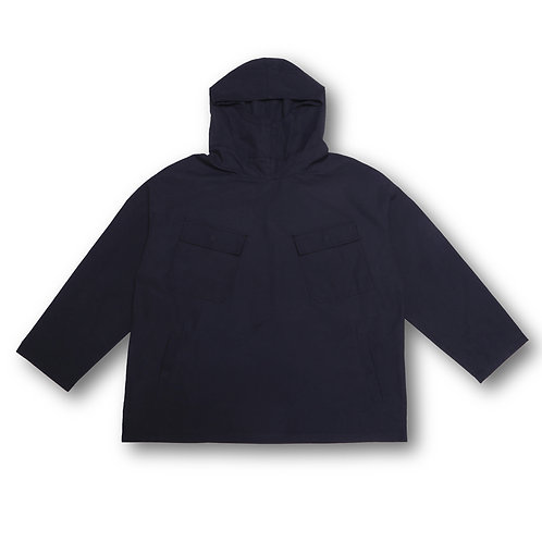 Military Windbreaker