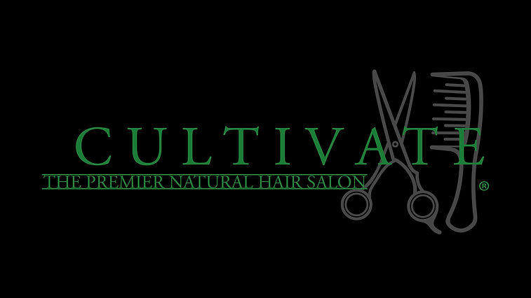 Cultivate Salon strives to be the best natural hair salon in St. Louis.