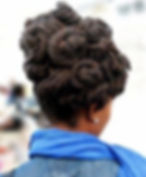 """St. Louis Natural Hair Salons"" ""Best natural hair salons"""
