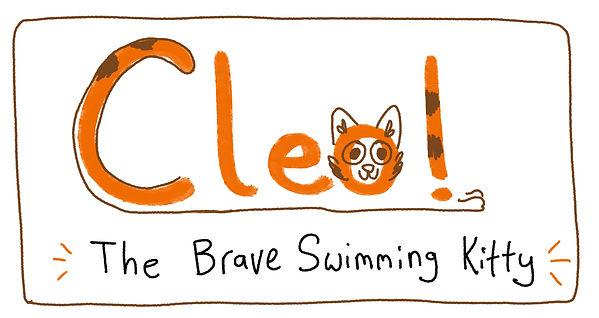 cleo title.jpg