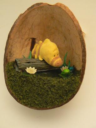Lollyfrog
