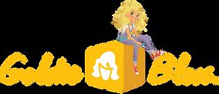 goldieBlox-brand-building-contentmender-