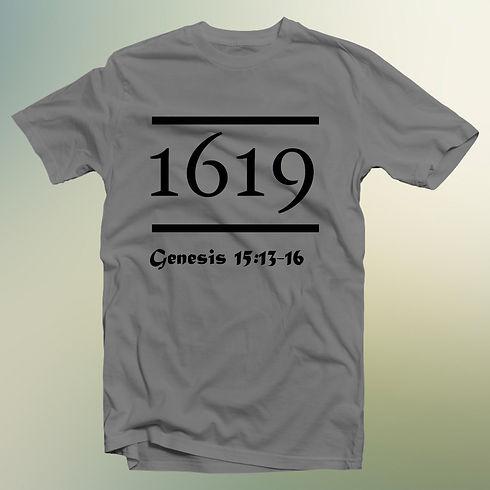 1619 shirt basic.jpg